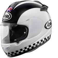 arai motocross helmet arai chaser v legend helmet white buy cheap fc moto