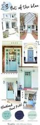 Interior Front Door Color Ideas Front Doors Door Inspirations 1 Front Door Paint Colors Ideas