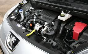 peugeot tepee peugeot partner tepee 2013 engine bay u2013 front seat driver
