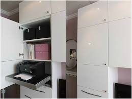 Ikea Besta Storage Combination With Doors And Drawers 118 Best Ikea Besta Ideas Images On Pinterest Living Room