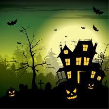 the paranormal halloween in london halloween love