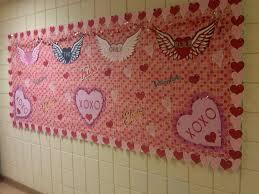 Valentines Door Decorations Classroom by Valentines Bulletin Board Ideas Bulletin Board Ideas U0026 Designs