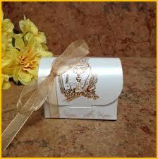 Treasure Chest Favors by Communion Treasure Chest Favor Boxes
