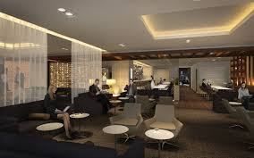 the ten best airport lounges in the united states loungebuddy