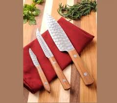 best kitchen knives made in usa knifes american made professional chef knives best american made