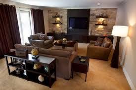 jobs in home design aloin info aloin info