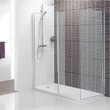 rimozione vasca da bagno trasformare vasca in doccia bagno come trasformare una vasca
