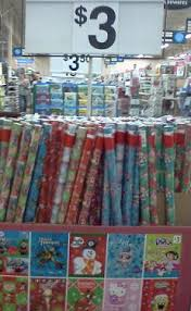 christmas wrapping paper target 1 1 wrapping paper coupon target walmart deals