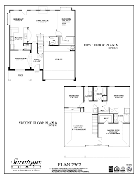 100 the lakeshore floor plan palermo ii new home plan for