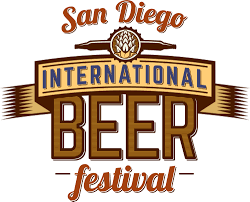 novo brazil west coaster san diego beer news