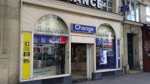 bureau de change michel travelex bureau de change 4 boulevard michel 75006
