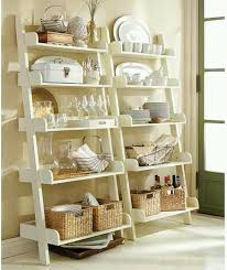 kitchen cabinets shelves ideas 23 smart storage solutions for your entire home storage