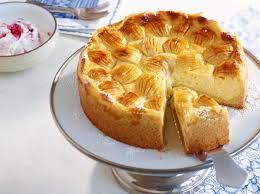 schnelle küche rezepte marmor cupcakes mit schlagsahne schnelle kuchen rezepte unter 60