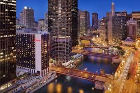where to celebrate new years in chicago new year 2018 best places to celebrate new year s blogiism