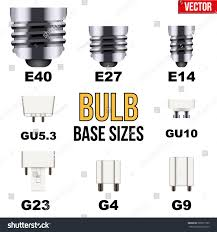 l bulb base sizes light bulb bases hommum com
