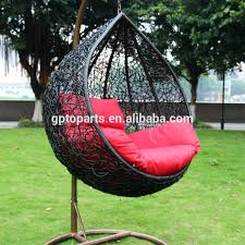 helicopter chair u2013 sharedmission me