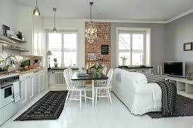 creer une cuisine dans un petit espace creer une cuisine dans un petit espace cuisine cethosia me