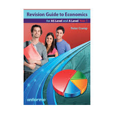 as politics revision guide anforme revision guide to economics for as level and a level year