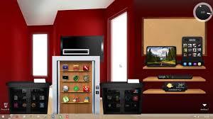 Home Design For Windows 8 Best Desktop Customization For Windows 8 Youtube