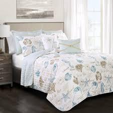 Seahorse Bed Frame Seahorse Bedding Wayfair
