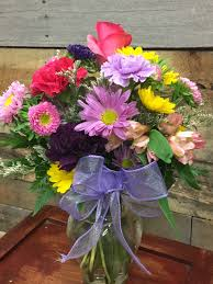 flower delivery centerville florist flower delivery by flower tique