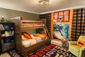 design bedroom small basketball design decor hampedia