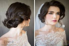 vintage hairstyles for weddings ecstatic vintage wedding hairstyles vintage weddings and