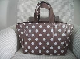 patron couture sac cabas sacs pourquoipasnous