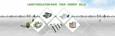 wholesale types of crawl space insulation in home basement vapor