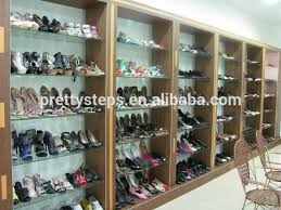 Fancy Store Interior Design Image Result For Wholesale Footwear Showroom Ny Showroom