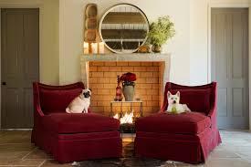 home design 2017 fall and winter 2017 interior design color trends property