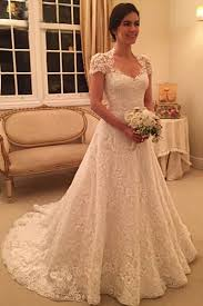 garden wedding dresses most popular garden wedding dresses au dress for garden wedding