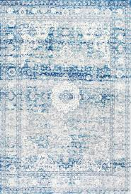Buy Persian Rugs by Loving The Effect Of This Faded Rugs Usa Bosphorus Bd35 Faded