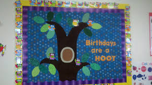 birthday boards bunches of bulletin boards preschool playtime
