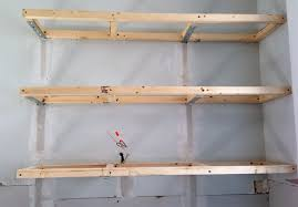 floating shelves building plans diy free download free wood