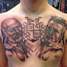 crazy tattoos of celebrities u2014 miley cyrus kim kardashian u0027s