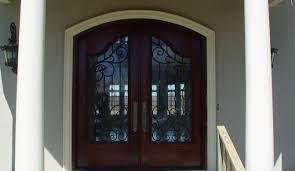 door entry doors new jersey stunning exterior door replacement