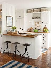 amenager un bar de cuisine comment amenager une cuisine ouverte 4 de bar industriel