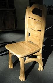 Chairs And Design Ideas 45 Creative Furniture Design Ideas For Chairs