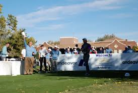 sun bowl golf archives el paso herald post