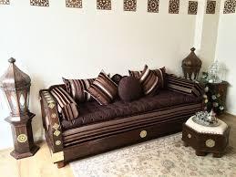 moroccan furniture sofa fjellkjeden net