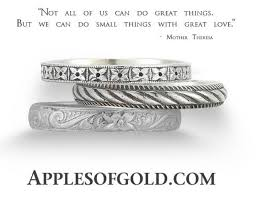 best mothers rings images 96 best creative jewelry images vintage style mothers jpg