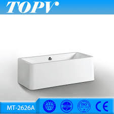 Rectangle Bathtub Large Portable Bathtub Large Portable Bathtub Suppliers And