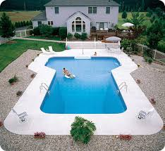 Stunning Home Swimming Pool Designs Pictures Best Idea Home Swim Pool Designs
