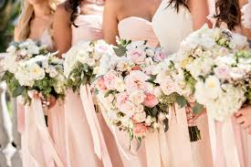 Preserve Wedding Bouquet How To Preserve And Display Your Bridal Bouquet Inside Weddings
