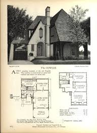 small retro house plans 550 best floor plans images on pinterest floor plans house