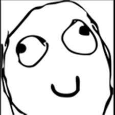 Meme Herp - herp derp meme face i5 roblox
