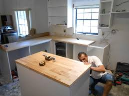 Quality Of Ikea Kitchen Cabinets Ikea Kitchen Cabinets Review Zhis Me
