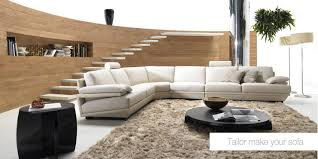 luxury purple furniture sets sofas chairs for living room interior