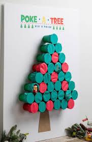 Christmas Inexpensive Handmade Christmas Gifts I Heart Nap Time Christmas Nail Polish Christmas Gift Idea Inexpensive Handmade